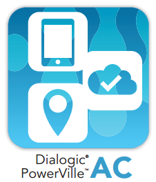 Dialogic PowerVille AC - Audio Conferencing